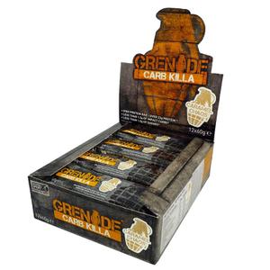 Grenade Carb Killa (12 x 60g)