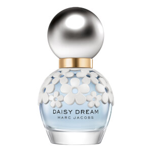 Eau de Toilette Daisy Dream da Marc Jacobs