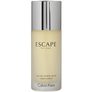 Escape for Men Eau de Toilette de Calvin Klein