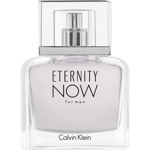 Eternity Now for Men Eau de Toilette de Calvin Klein