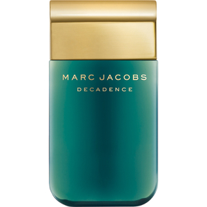 Gel de baño Decadence Shower Gel de Marc Jacobs (150 ml)