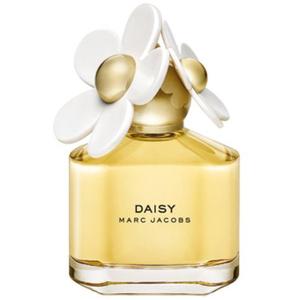 Daisy Eau de Toilette deMarc Jacobs
