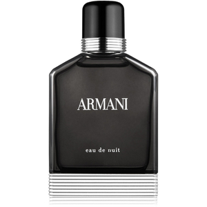 Eau De Nuit Eau de Toilette deGiorgio Armani