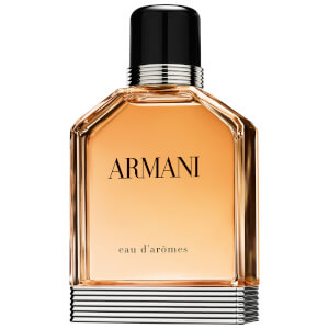Armani Eau D'Aromes Eau de Toilette (Various Sizes)