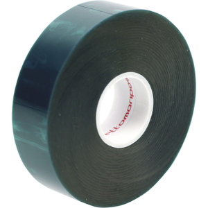Effetto Mariposa Caffélatex Tubeless-Tape - S (20.5mm x 8m)
