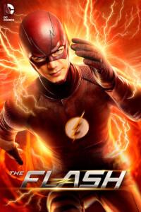 Flash - Series 1-2