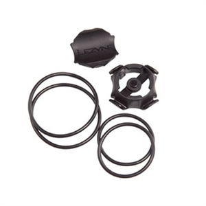 Lezyne GPS Bracket Kit