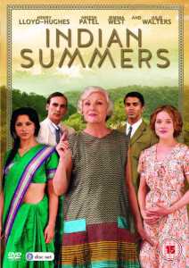 Indian Summers - Series One