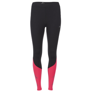ONLY Women's Boost Training Leggings - Black