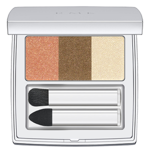 RMK Color Performance Eye Shadow - 02