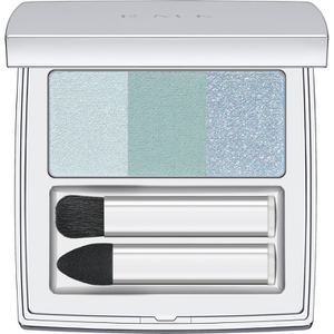 RMK Color Performance Eye Shadow - 03