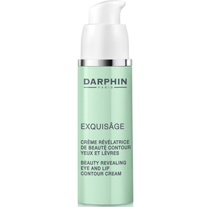 Darphin Exquisage Beauty Revealing Eye and Lip Cream