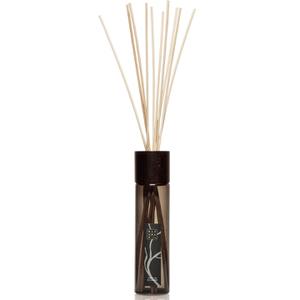 Rituals Under A Fig Tree Fragrance Sticks (230ml)