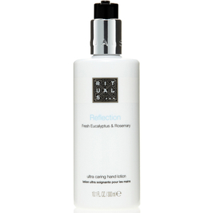 Rituals Reflection Handlotion (300ml)