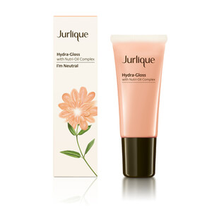 Brillo de Labios Jurlique Hydra - I'm Neutral