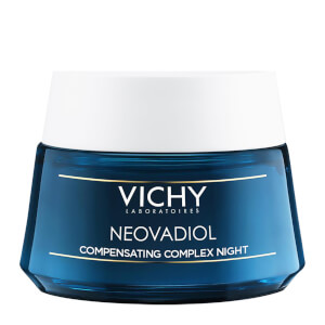 Vichy Neovadiol Compensating Complex Night krem do twarzy na noc 50 ml