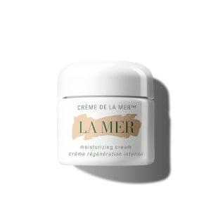 La Mer Crème de la Mer Moisturising Cream (Various Sizes)