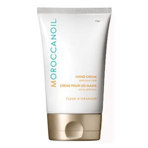 Moroccanoil Hand Cream