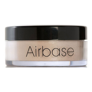 Airbase HD Micro Powder Glow
