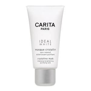 CARITA Crystalline Mask 50ml