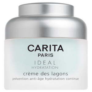 Carita Lagoon Cream 50 ml
