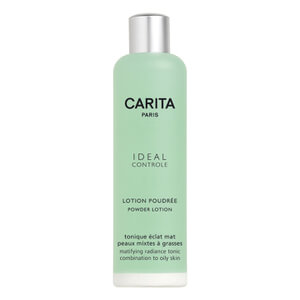 CARITA Powder Lotion