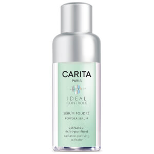 Carita Powder Serum 30 ml