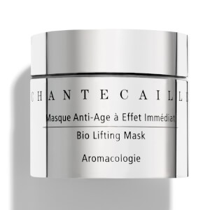 Máscara Facial Bio Lift da Chantecaille 50 ml
