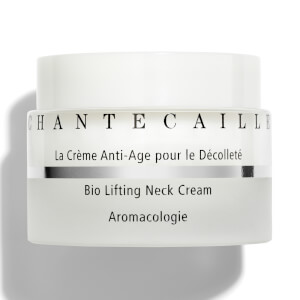 Chantecaille Bio Lift Neck Cream 50 ml