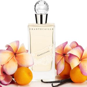 Chantecaille Frangipane Parfum - 75 ml