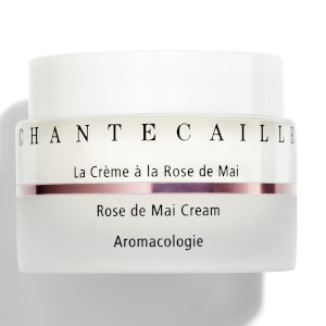 Chantecaille Rose de Mai Cream 50ml