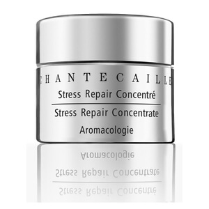 Stress Repair Concentrate de Chantecaille 15ml