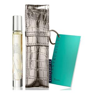 Chantecaille Tiare Roll-On Parfum - 7.5ml