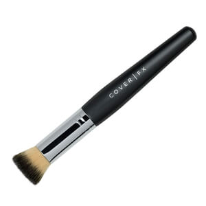 CoverFX Liquid Foundation Brush