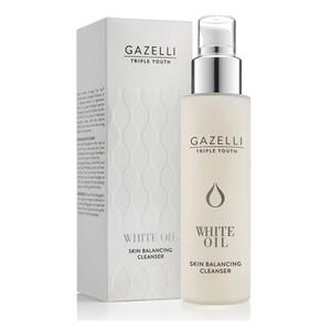 Gazelli Skin Balancing Cleanser