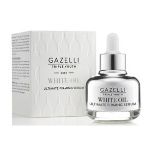 Gazelli Ultimate Firming Serum