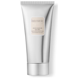 Laura Mercier Almond Coconut Body Butter 170ml