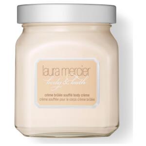 Laura Mercier Crème Brûlée Soufflé Body Crème 300g