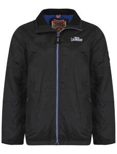 Tokyo Laundry Men's Strickland Casual Jacket - Black