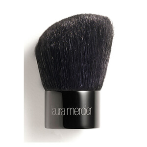 Laura Mercier Face Brush W/Pouch