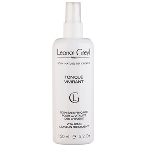 Leonor Greyl Tonique Vivifiant (Hair Loss Spray)