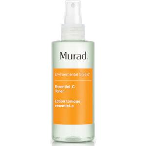 Murad Environmental Shield Essential - C Toner