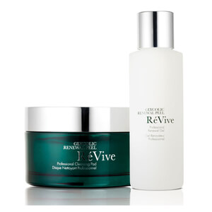 Revive Glycolic Renewal Peel Prof System