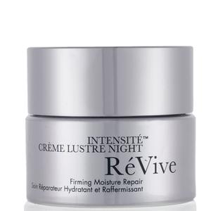 Revive Intensite Creme Lustre Night