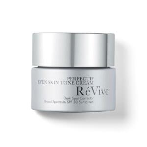 Revive Perfctf Even Skin Tone Cream SPF30 Intl
