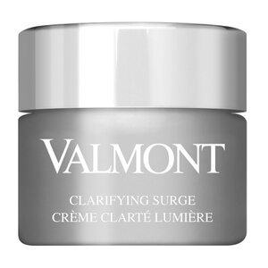 Creme Clarifying Surge Brightness da Valmont