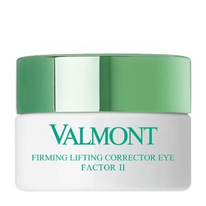발몽 퍼밍 리프팅 코렉터 아이팩터 II (VALMONT FIRMING LIFTING CORRECTOR EYE FACTOR II)