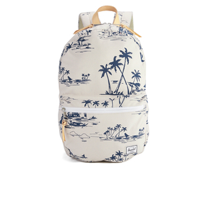 Herschel Lawson Sun Up Backpack - Cream