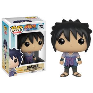Naruto Sasuke Funko Pop! Figur
