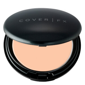 Cover FX Total Cover Cream Foundation 10 g (διάφορες αποχρώσεις)